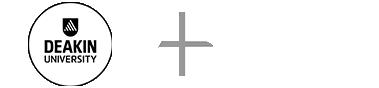 Architecture and Built Environment Blog – A+B BLOG Logo