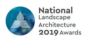National Landscape Architecture 2019 Awards