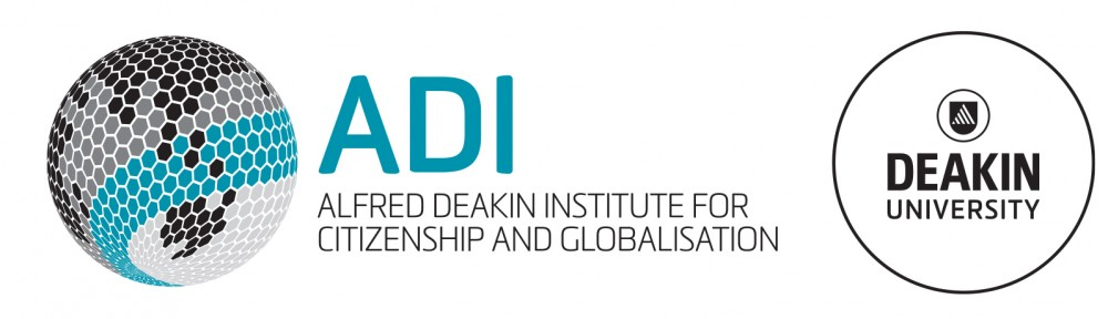 Alfred Deakin Institute Blog