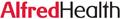 Alfred_logo