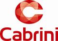 Cabrini_logo