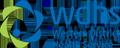 WDHS_logo