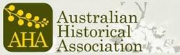 Australian Historical Association