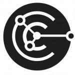 CHRG Logo_JPG