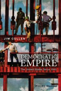 JCullen_DemocraticEmpire_CoverImage