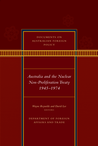 LEE, Daustralia-and-the-nuclear-non-proliferation-treaty Book Image