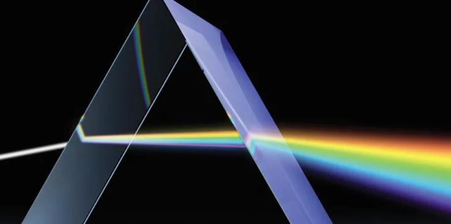 Spectroscopy in Schools