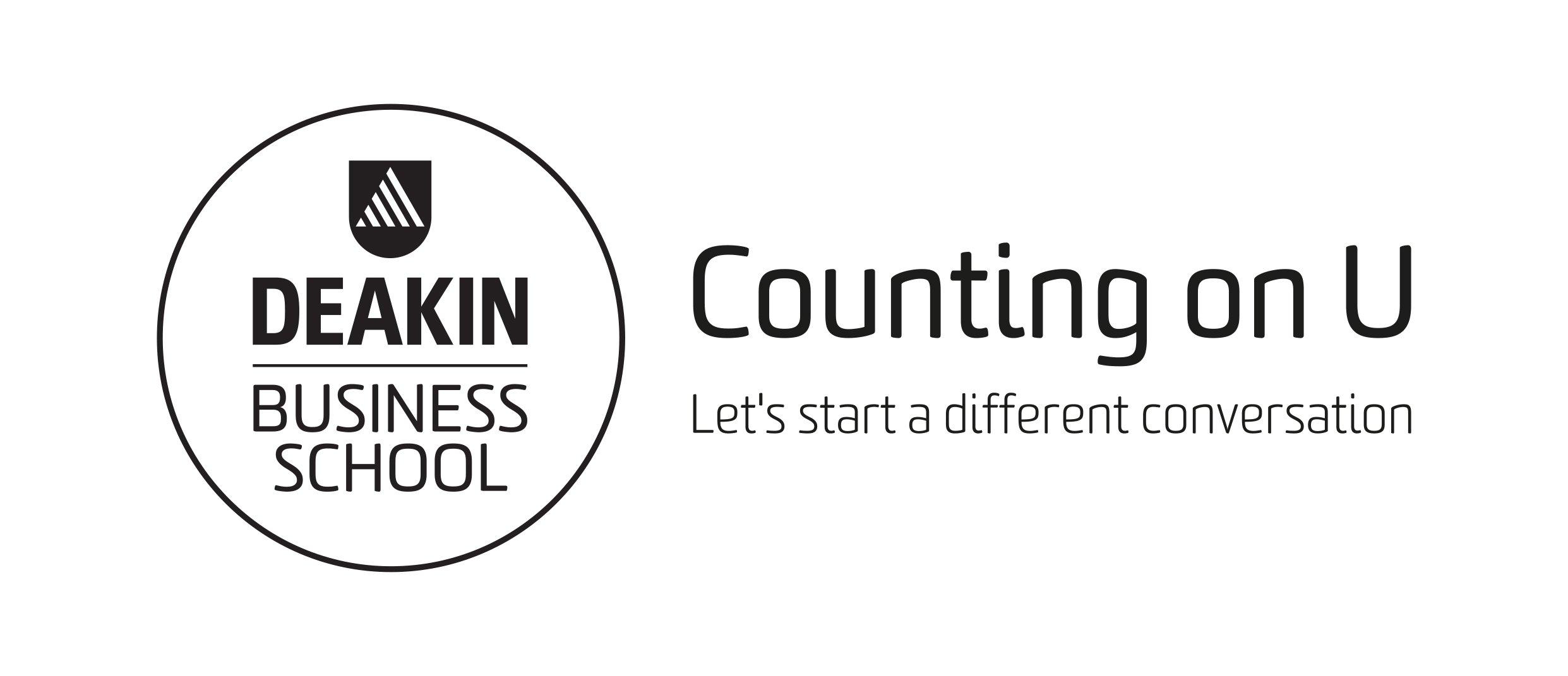 Counting on U