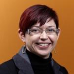 Professor Karina Nielsen