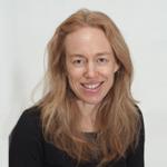 Associate Professor Nicola Reavley