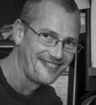 Dr Ian Warren