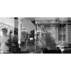 2020_ACI203_ChristinaWang_Reflection04