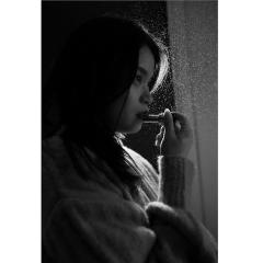 2020_ACI205_ChristinaWang_LifeOfStudyingAbroadIn2020-05