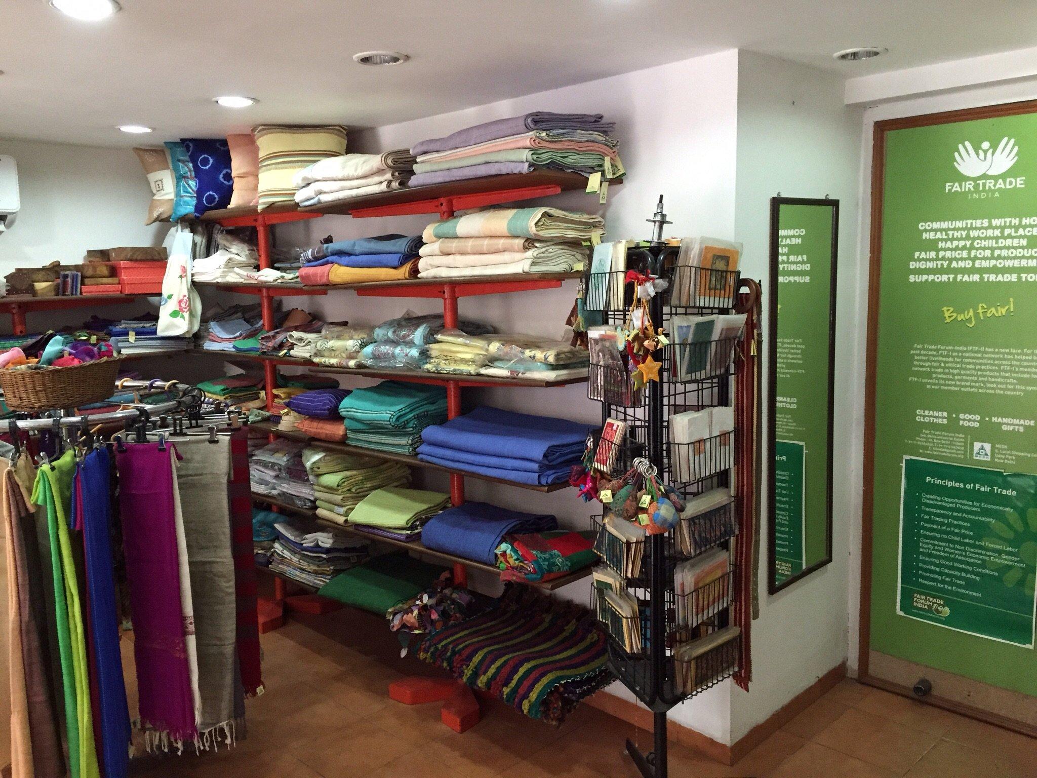 Export Promotion Council For Handicrafts Deakin Life