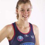 Erin Hoare