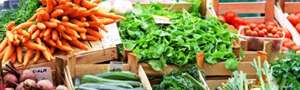 Farmers-Market-Strip