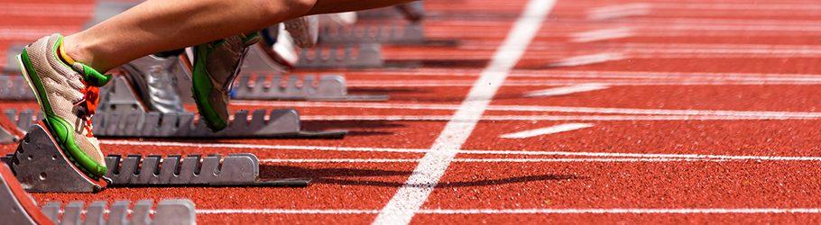 athlete grants