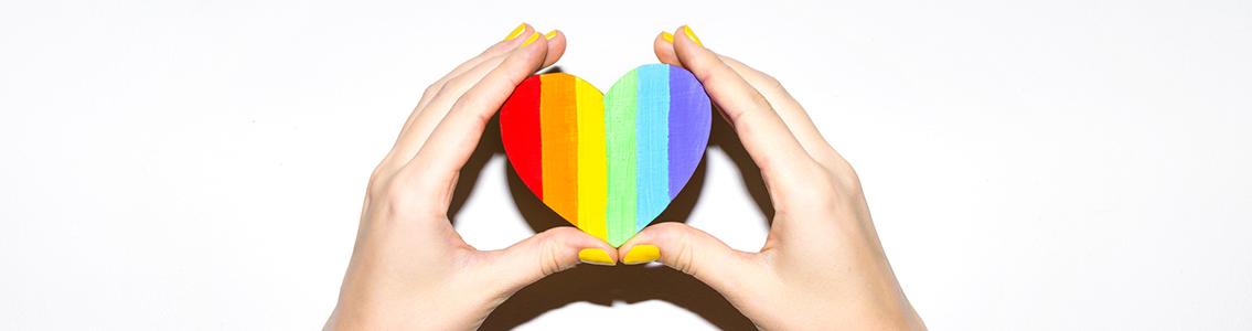 Gay sex dating websites in Australia