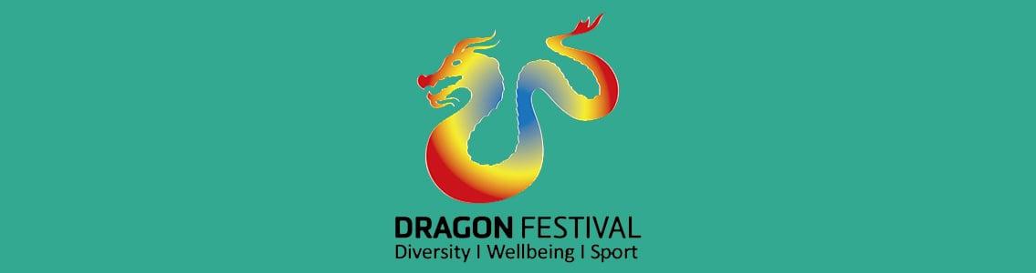Dragon Festival Monday