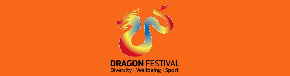 Dragon Festival Wednesday