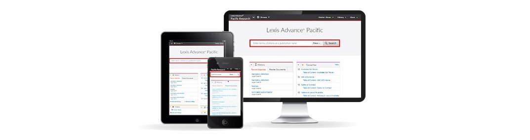 Lexis Advance Pacific1