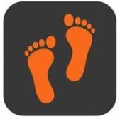 DeakinMOVES app icon