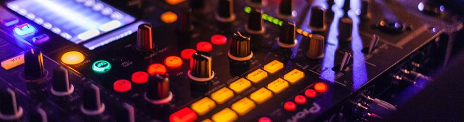 dj-deck-fusion-festival-deakin