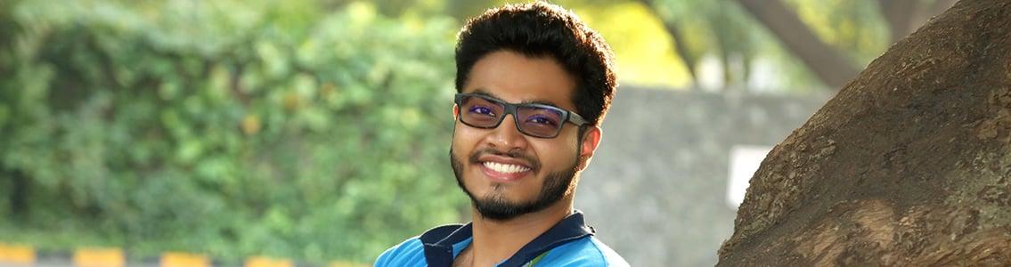 Nishan Chatterjee