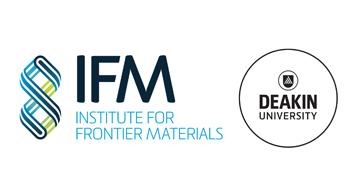 Institute for Frontier Materials