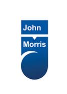 John Morris Scientific