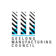 Geelong Manufacturing Council