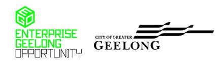 Enterprise Geelong, City of Greater Geelong