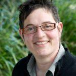 Liz Baulch