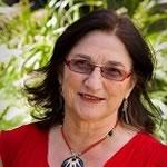 Prof Jillian Blackmore