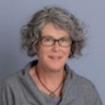 Lisa Waller