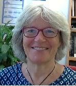 Dr Ella Kahu