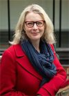 Prof. Lisa Hanna
