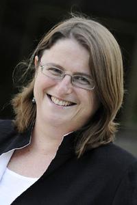 Professor Sally Kift