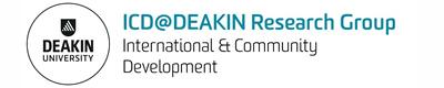 icd@deakin