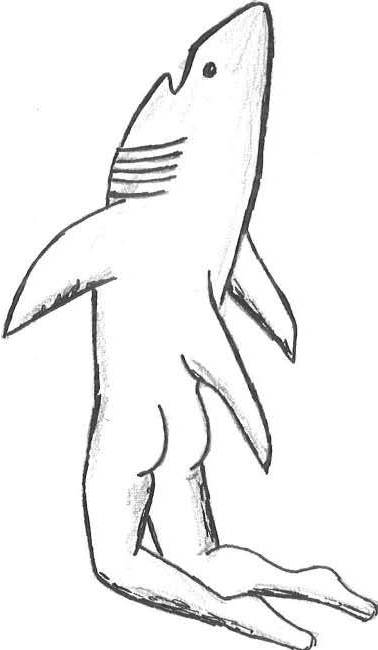 shark-man1