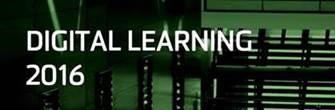 BCEL Digital Learnig 2016