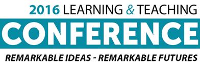 Deakin Conference 2016