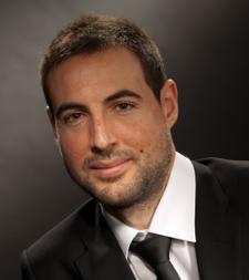 Dr Ernesto Panadero