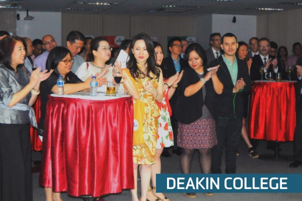 Deakin-College-launch---Indo--main-photo