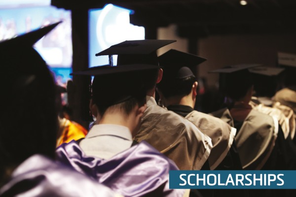 Scholarships---main-image