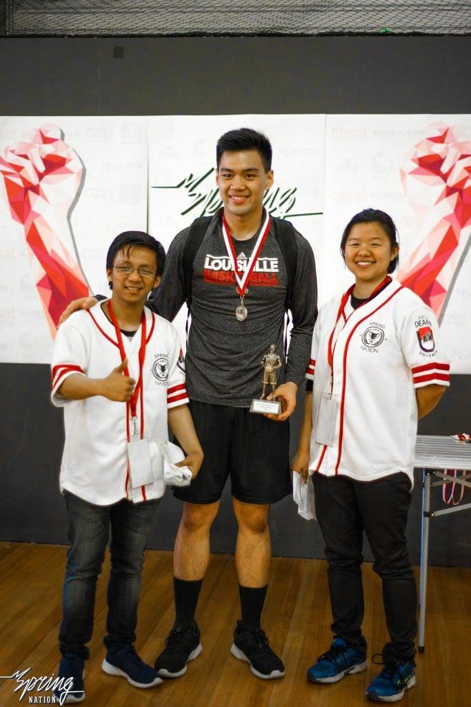 MVP soccer