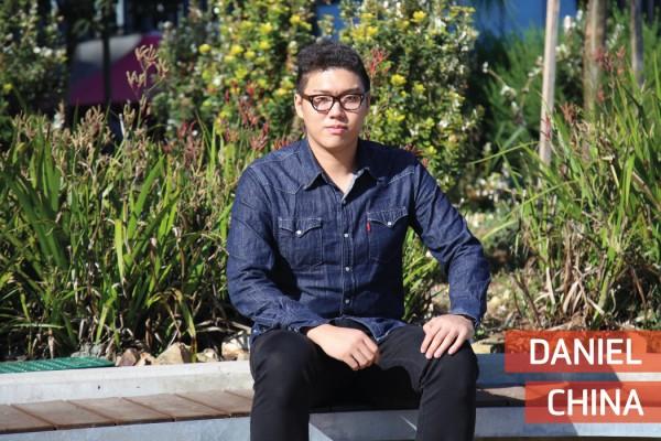 Daniel-featured-image
