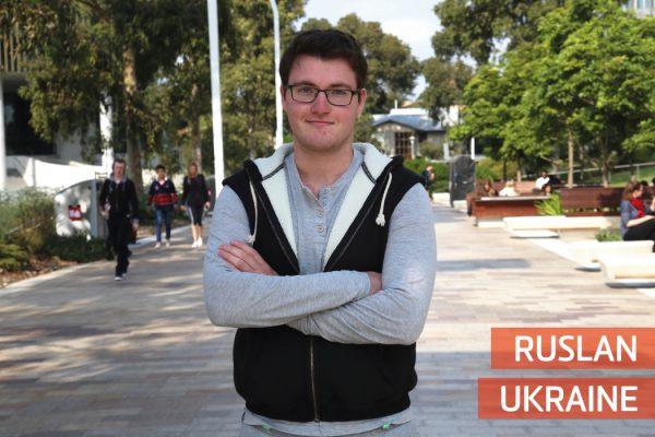 Ruslan-main-image