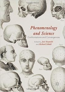Phenomenology and Science