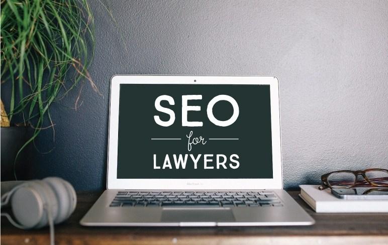 Effective Strategies – Digital Marketing for Lawyers